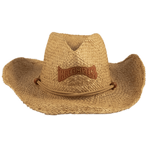 Three Rivers Whitewater Hat